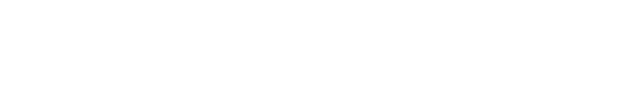 Logo Musea
